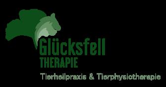 Tierheilpraxis & Tierphysiotherapie für Pferd, Hund und Katze